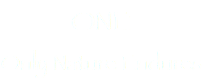 ONE Only Nature Endures